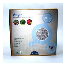 AEGIR-Fertilizante natural:...